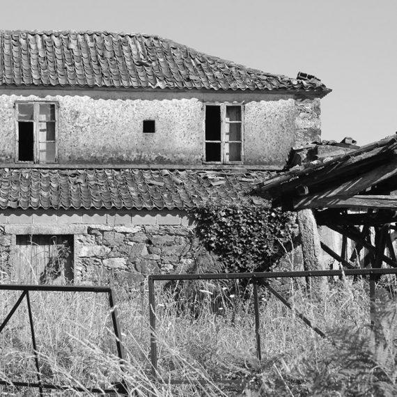 Alce estudio de arquitectura t cnica arquitectos - Arquitectos en santiago de compostela ...